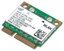 Intel 5100