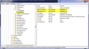 regedit_fichier_cache_1