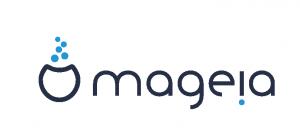 Logo Mageia 2013