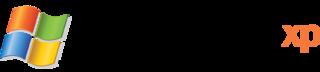 Logo Microsoft Windows XP